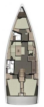 Zeilboot te huur in Primošten voor de beste prijs