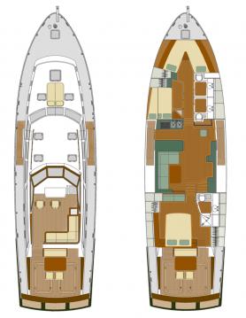 Motorboot te huur in Oslo voor de beste prijs