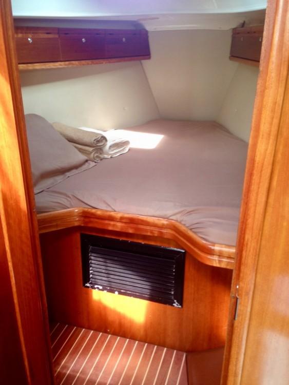 Zeilboot te huur in Koh Chang Tai voor de beste prijs