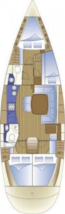 Zeilboot te huur in Grad Rijeka voor de beste prijs