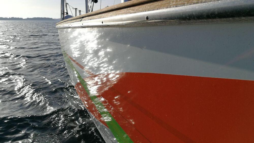 Huur Zeilboot met of zonder schipper Bavaria in Grad Rijeka