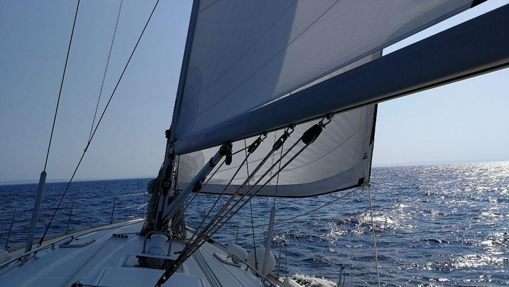Bootverhuur Bavaria Bavaria 44 in Grad Rijeka via SamBoat