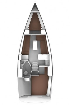 Zeilboot te huur in Lelystad voor de beste prijs