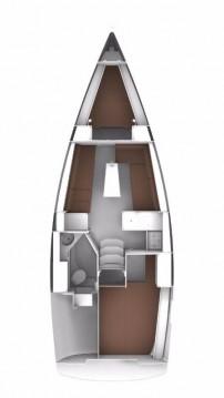 Zeilboot te huur in Göcek voor de beste prijs