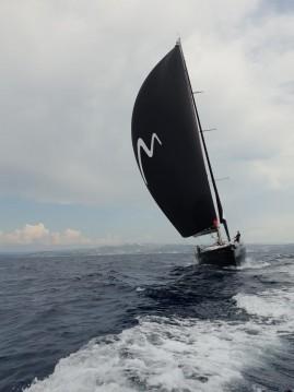Huur Zeilboot met of zonder schipper More Boats in Donji Seget