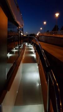 Motorboot te huur in Kukljica voor de beste prijs