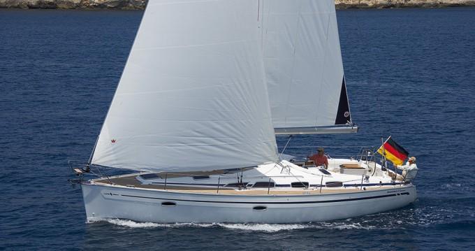 Huur Zeilboot met of zonder schipper Bavaria in Lefkada (Island)