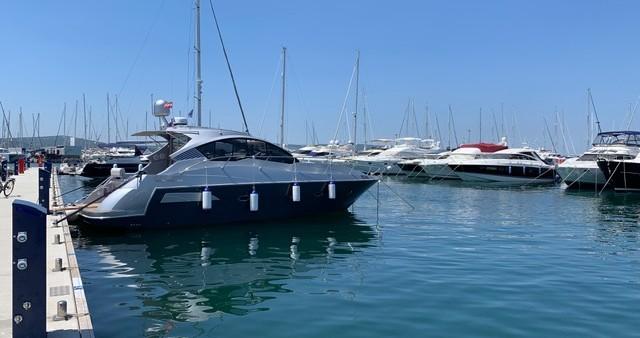 Grginić Mirakul 40 te huur van particulier of professional in Zadar