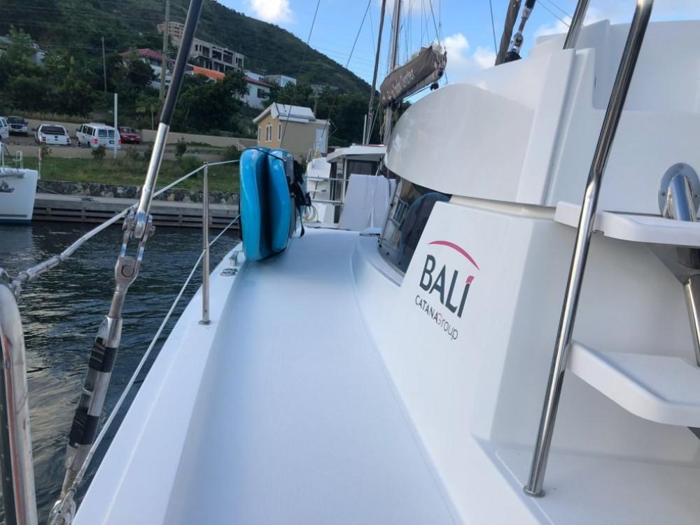 Bootverhuur  goedkoop Bali 4.0