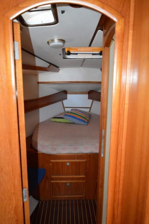 Zeilboot te huur in Castiglione della Pescaia voor de beste prijs