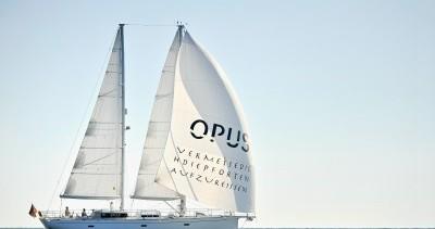 Huur een Opus Opus 68 in Athene