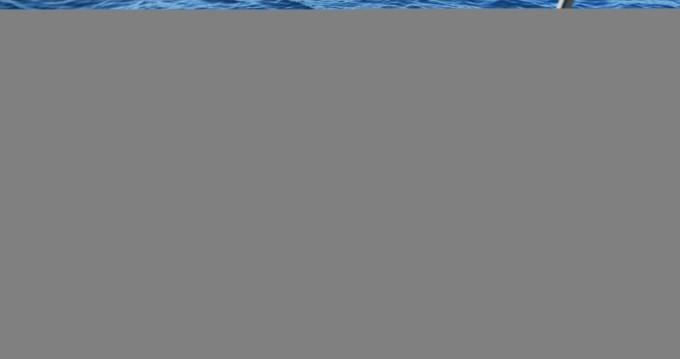 Verhuur Motorboot in Zadar - Jeanneau Cap Camarat 7.5