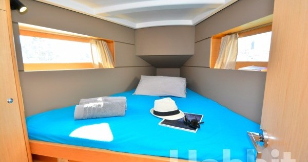 Bootverhuur  Oceanis 35 in Kos via SamBoat