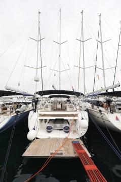 Huur Zeilboot met of zonder schipper Bavaria in Biograd na Moru
