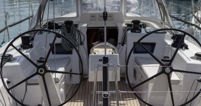 Huur Zeilboot met of zonder schipper X-Yachts in Split