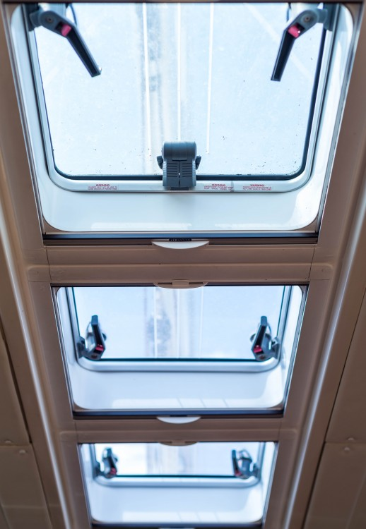 Jachthuur in Leucade - Bavaria Bavaria Cruiser 50 via SamBoat