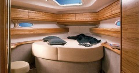 Verhuur Zeilboot in Álimos - Bavaria Bavaria 50 Cruiser