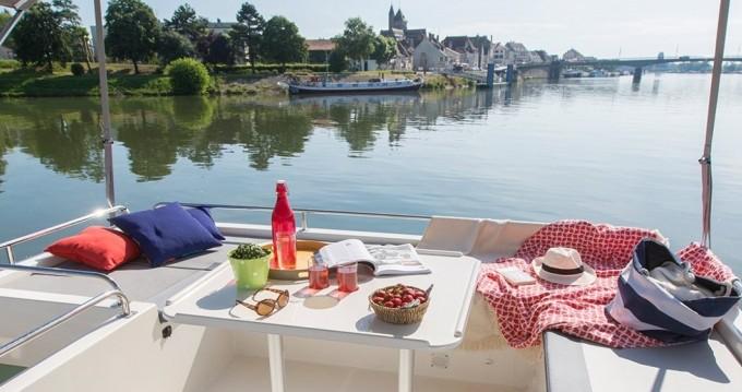 Woonboot te huur in Invergarry voor de beste prijs