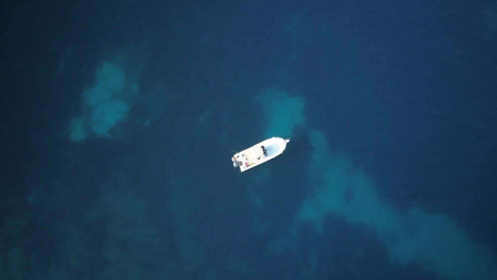 Huur Motorboot met of zonder schipper Kelt in Marseille