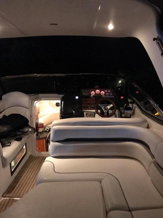 Rubberboot te huur in Terracina voor de beste prijs