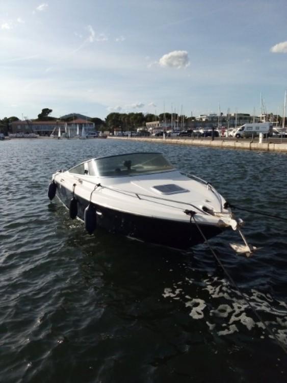 Huur Motorboot met of zonder schipper Mls in Port-Vendres