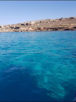 Huur Motorboot met of zonder schipper Ranieri in Marsala