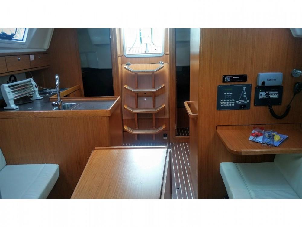Verhuur Zeilboot in  - Bavaria Bavaria Cruiser 37