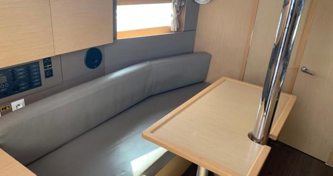 Zeilboot te huur in Palermo voor de beste prijs