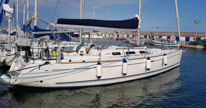 Bootverhuur Dufour Dufour 44 Performance in Port de Palamós via SamBoat