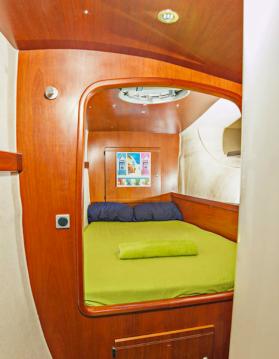 Huur Catamaran met of zonder schipper Fountaine Pajot in Cartagena