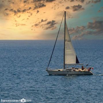 Jachthuur in Catania - Jeanneau Sun Odyssey 42.2 via SamBoat
