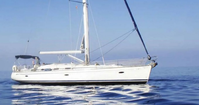 Bootverhuur Sant Antoni de Portmany goedkoop Bavaria 50 Cruiser