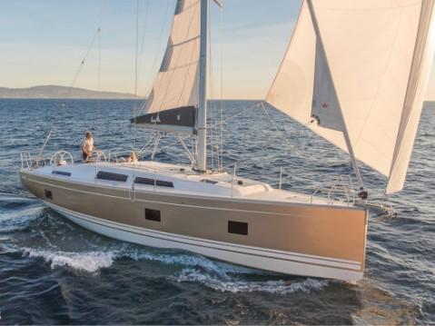 Zeilboot te huur in Porto Santo voor de beste prijs