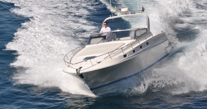 Motorboot te huur in Minori voor de beste prijs