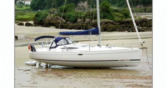 Jachthuur in Port du Crouesty - Alliaura-Marine Feeling 44 via SamBoat