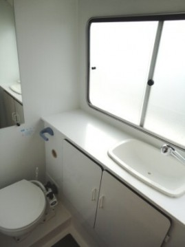 Low Cost Eau Claire 930 Fly te huur van particulier of professional in Agde