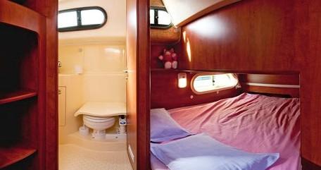Woonboot te huur in Dom-le-Mesnil voor de beste prijs
