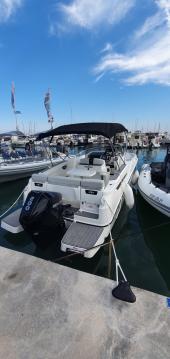 Karnic SL652 te huur van particulier of professional in Santa Ponsa